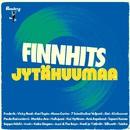 Finnhits Jytähuumaa/Various Artists