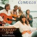 Parhaat 70-90/Cumulus
