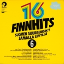 Finnhits 6/Various Artists