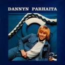 Dannyn parhaita/Danny