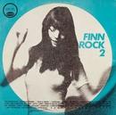 Finnrock 2/Various Artists