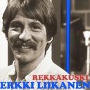 Rekkakuski/Erkki Liikanen