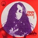 Finnrock 1/Various Artists