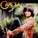 Maria Maria/Carola