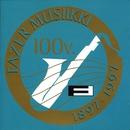 Fazer Musiikki 100 vuotta 1897-1997/Various Artists