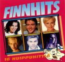 Finnhits - 16 huippuhittiä/Various Artists