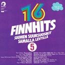 Finnhits 5/Various Artists