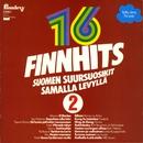 Finnhits 2/Various Artists