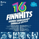 Finnhits 1/Various Artists