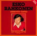 Keskiyön tango/Esko Rahkonen