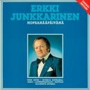 Hopeahääpäivänä/Erkki Junkkarinen