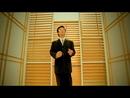 Return/Fei Yu-Ching