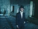 Airwaves (2009 Remastered Version)/Thomas Dolby