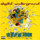The Body-Hat Syndrome/Digital Underground