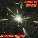 Lost in Space/Jonzun Crew