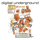 This Is an E.P. Release/Digital Underground