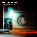 Take on the World (New Version)/You Me At Six