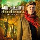Isältä pojalle/Jani Jalkanen ja Hänen Orkesterinsa