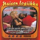 Naisen logiikka/Hannele Lauri ja Spede Pasanen