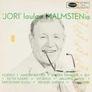 Jori laulaa Malmsténia 2/Georg Malmstén