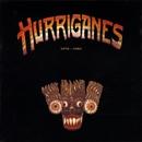 Hurriganes 1978-1984/Hurriganes