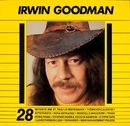 Irwin Goodman/Irwin Goodman