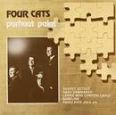 Parhaat palat/Four Cats