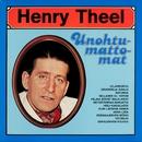 Unohtumattomat/Henry Theel