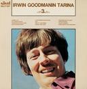 Irwin Goodmanin tarina 3/Irwin Goodman