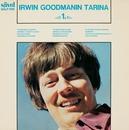 Irwin Goodmanin tarina 1/Irwin Goodman
