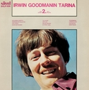 Irwin Goodmanin tarina 2/Irwin Goodman