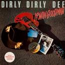 Dirly dirly dee - Deluxe Version/Irwin Goodman
