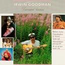 Viimeiset laulut/Irwin Goodman