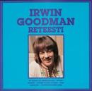 Reteesti/Irwin Goodman