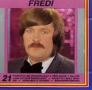 Fredi/Fredi
