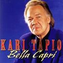 Bella Capri/Kari Tapio