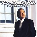 Valoon päin/Kari Tapio