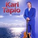 Meren kuisketta/Kari Tapio