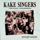 Väärennetty syntymätodistus/Kake Singers