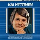Kai Hyttinen/Kai Hyttinen