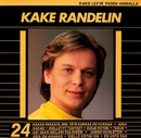 Kake Randelin/Kake Randelin