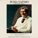 Lauluntekijä ja laulaja/Juha Vainio