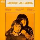 Jarkko ja Laura/Jarkko ja Laura