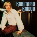 Kaipuu/Kari Tapio