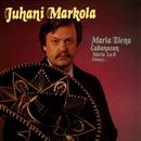 Maria Elena .../Juhani Markola