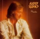 Jää vierellein/Kari Tapio