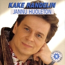 Jannu huoleton/Kake Randelin