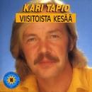 Viisitoista kesää/Kari Tapio