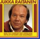 Jukka Raitanen/Jukka Raitanen