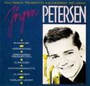 Kultaisen trumpetin kauneimmat melodiat/Jörgen Petersen